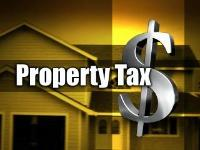 Property Tax pic