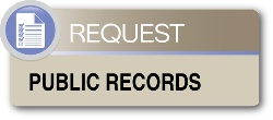 Request Public Records Icon